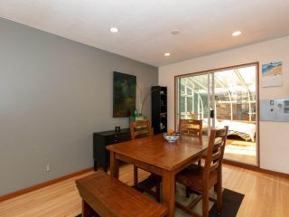 Photo 7: 678 LOWELL COURT in Coquitlam: Central Coquitlam House for sale : MLS®# R2551062