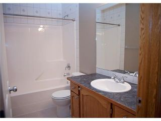 Photo 29: 121 CRANFIELD Green SE in Calgary: Cranston House for sale : MLS®# C4105513