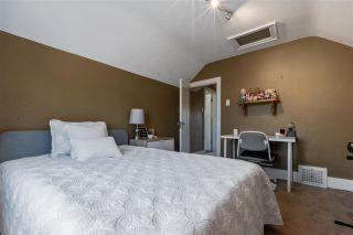 Photo 17: 4926 53 Street in Delta: Hawthorne House for sale (Ladner)  : MLS®# R2589955