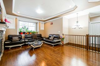 Photo 6: 32633 EGGLESTONE Avenue in Mission: Mission BC House for sale : MLS®# R2557371