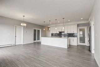 Photo 11: 410 4250 Seton Drive SE in Calgary: Seton Apartment for sale : MLS®# A1140732