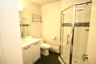 """Photo 13: 108 7533 GILLEY Avenue in Burnaby: Metrotown Townhouse for sale in """"Casa D'Oro"""" (Burnaby South)  : MLS®# R2329454"""