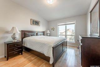 Photo 23: 302 914 Heritage View in Saskatoon: Wildwood Residential for sale : MLS®# SK841007
