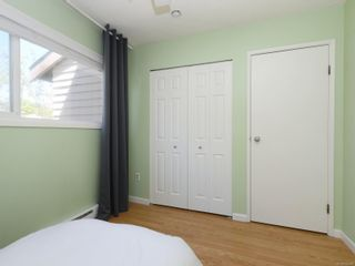 Photo 13: 16 7925 Simpson Rd in : CS Saanichton Row/Townhouse for sale (Central Saanich)  : MLS®# 875899
