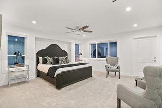 Photo 21: 1680 SALISBURY Avenue in Port Coquitlam: Glenwood PQ House for sale : MLS®# R2571649