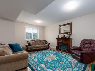 Photo 18: 142 641 E SHUSWAP ROAD in Kamloops: South Thompson Valley House for sale : MLS®# 164119