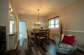 Photo 8: 670 Mulvey Avenue in Winnipeg: Crescentwood Residential for sale (1B)  : MLS®# 202107120
