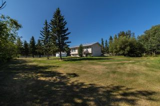 Photo 31: 49266 RGE RD 274: Rural Leduc County House for sale : MLS®# E4258454