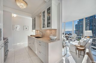 Photo 12: 2103 1500 HORNBY Street in Vancouver: Yaletown Condo for sale (Vancouver West)  : MLS®# R2625343
