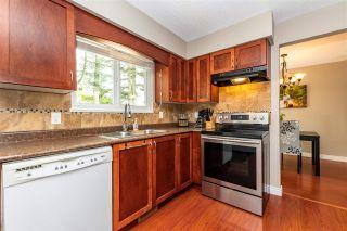 Photo 11: 46038 LARTER Avenue in Chilliwack: Fairfield Island House for sale : MLS®# R2574171