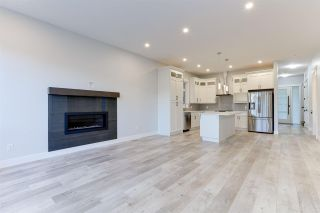 """Photo 9: 4494 STEPHEN LEACOCK Drive in Abbotsford: Abbotsford East House for sale in """"Auguston"""" : MLS®# R2590082"""