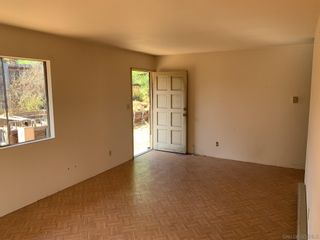 Photo 10: SAN MARCOS House for sale : 2 bedrooms : 2310 Bella Vista dr in vista