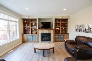 Photo 14: 93 Mardena Crescent in Winnipeg: Van Hull Estates Residential for sale (2C)  : MLS®# 202105532