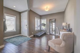 Photo 7: 49 Chaparral Valley Terrace SE in Calgary: Chaparral Detached for sale : MLS®# A1133701