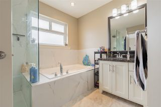 Photo 29: 2928 STATION Road in Abbotsford: Aberdeen House for sale : MLS®# R2554633