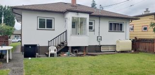 Photo 15: 3943 Anderson Ave in : PA Port Alberni House for sale (Port Alberni)  : MLS®# 878145