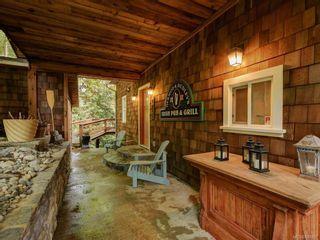Photo 26: 5258 Stag Rd in Highlands: Hi Eastern Highlands House for sale : MLS®# 841807