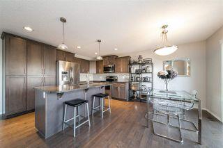 Photo 1: 26 SANTANA Crescent: Fort Saskatchewan House for sale : MLS®# E4239726