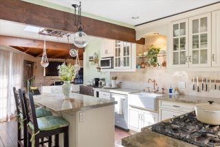 Photo 13: PACIFIC BEACH Property for sale: 1411-1413 Oliver Avenue in San Diego