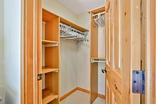 Photo 14: 214 104 Armstrong Place: Canmore Apartment for sale : MLS®# A1142454