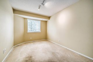 Photo 11: 41 Valley Ridge Heights NW in Calgary: Valley Ridge Row/Townhouse for sale : MLS®# A1130984