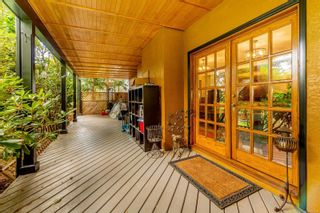 Photo 39: 392 Crystalview Terr in : La Mill Hill House for sale (Langford)  : MLS®# 885364