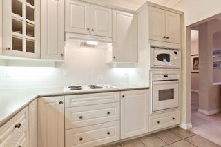 """Photo 10: 32 15055 20TH Avenue in Surrey: Sunnyside Park Surrey Townhouse for sale in """"HIGHGROVE II"""" (South Surrey White Rock)  : MLS®# R2624354"""