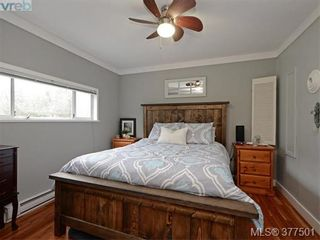 Photo 13: 2634 Sunderland Rd in VICTORIA: La Langford Proper House for sale (Langford)  : MLS®# 757939