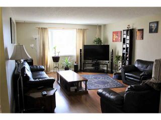 Photo 5: 3415 32A Avenue SE in CALGARY: Dover Residential Detached Single Family for sale (Calgary)  : MLS®# C3616647