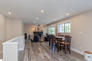 Photo 11: 30441 NIKULA Avenue in Mission: Stave Falls House for sale : MLS®# R2615083