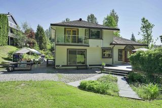 """Photo 62: 26177 126 Avenue in Maple Ridge: Websters Corners House for sale in """"Whispering Falls"""" : MLS®# R2459446"""