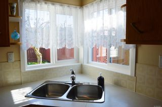 Photo 12: 3965 Anderson Ave in : PA Port Alberni House for sale (Port Alberni)  : MLS®# 869857