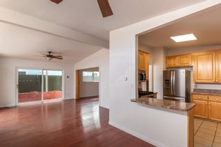 Photo 3: IMPERIAL BEACH House for sale : 4 bedrooms : 323 Donax Ave