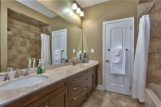 Photo 6: 3149 Saddleworth Crest in Oakville: Palermo West House (2-Storey) for sale : MLS®# W3169859