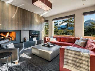 Photo 21: 9329 AUTUMN Place in Whistler: Emerald Estates House for sale : MLS®# R2599086