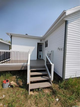 Photo 6: 207 Ewart Street in Hawarden: Residential for sale : MLS®# SK865492