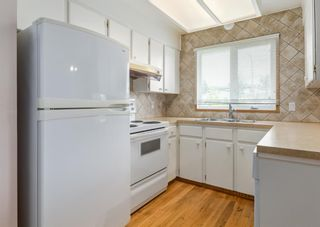 Photo 13: 6831 Huntchester Road NE in Calgary: Huntington Hills Detached for sale : MLS®# A1141431
