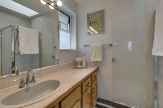 Photo 12: 34951 FERNDALE Avenue in Mission: Hatzic House for sale : MLS®# R2419657