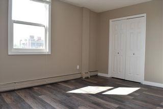 Photo 12: 602 525 13 Avenue SW in Calgary: Beltline Apartment for sale : MLS®# C4281658