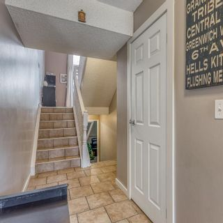Photo 20: 48 23 Glamis Drive SW in Calgary: Glamorgan Row/Townhouse for sale : MLS®# A1099360