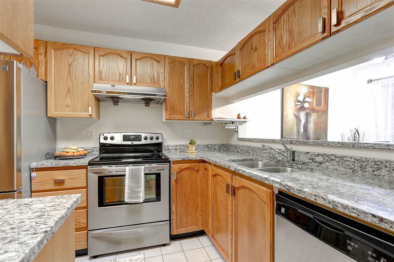 Photo 7: Photos: 104 1167 PIPELINE Road in Coquitlam: New Horizons Condo for sale : MLS®# R2117787