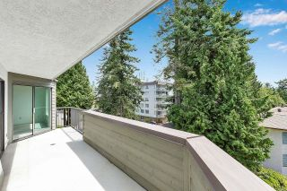 """Photo 19: 303 14950 THRIFT Avenue: White Rock Condo for sale in """"THE MONTEREY"""" (South Surrey White Rock)  : MLS®# R2598221"""
