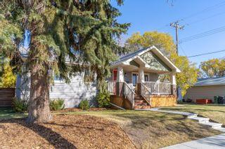 Photo 2: 8710 64 Avenue in Edmonton: Zone 17 House for sale : MLS®# E4266247