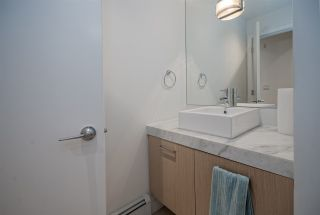 """Photo 35: 1 593 W KING EDWARD Avenue in Vancouver: Cambie Townhouse for sale in """"KING EDWARD GREEN"""" (Vancouver West)  : MLS®# R2539639"""