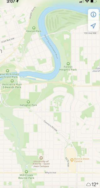 Photo 24: 103 8215 83 Avenue in Edmonton: Zone 18 Condo for sale : MLS®# E4248387
