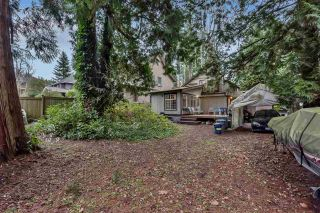 Photo 34: 12743 25 Avenue in Surrey: Crescent Bch Ocean Pk. House for sale (South Surrey White Rock)  : MLS®# R2533104