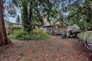 Photo 34: 12743 25 Avenue in Surrey: Crescent Bch Ocean Pk. House for sale (South Surrey White Rock)  : MLS®# R2533104