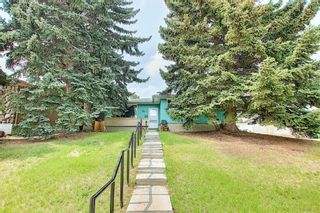 Photo 2: 7139 Hunterwood Road NW in Calgary: Huntington Hills Detached for sale : MLS®# A1131008