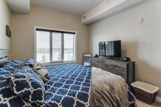 Photo 21: 448 10121 80 Avenue NW in Edmonton: Zone 17 Condo for sale : MLS®# E4230535