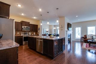 Photo 6: 17136 5 Avenue in Edmonton: Zone 56 House for sale : MLS®# E4259023